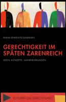 Lenkewitz